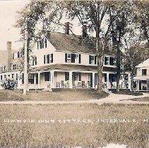 Image of Elmwood Inn and Cottage - Elmwood Inn and Cottage, Intervale