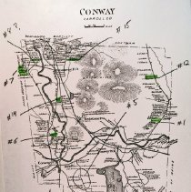 Image of Conway 1892