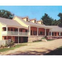 Image of The Edgewood Inn - Edgewood Inn