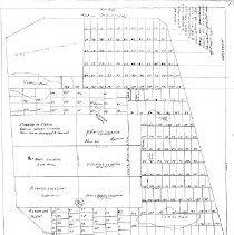 Image of Eaton & Madison - James Hersey survey
