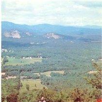 Image of Skimobile, Mt Cranmore, North Conway - Skimobile, Mt Cranmore, North Conway
