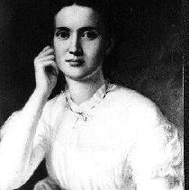 Image of Ellen McRoberts - younger - Ellen McRoberts - younger