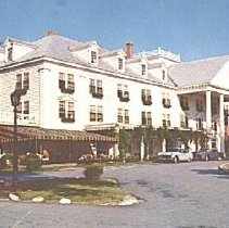 Image of Eastern Slope Inn, North Conway - Eastern Slope Inn, North Conway