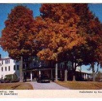 Image of Presidential Inn, Conway - Presidential Inn, Conway