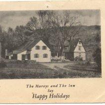 Image of The Morey's Inn - The Morey's Inn