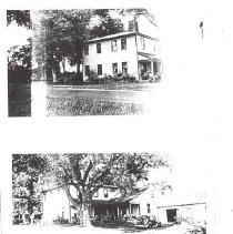 Image of Horatio Chase House - Horatio Chase House