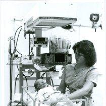 Image of Newborn Baby - Newborn Baby