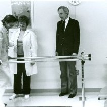 Image of Physical Therapy -