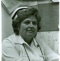 Image of Carol-Sue Harmon -