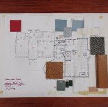 Image of Building plan - Building plan