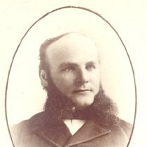 Image of Emil Theodore Schollert - Clergy