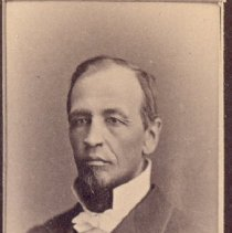 Image of A. Olsen (Ulland) 1880