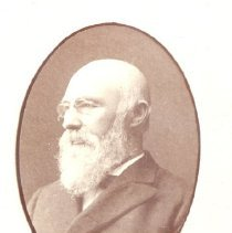 Image of C. F. Elzholtz - Clergy