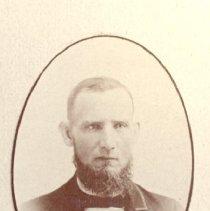 Image of C. Jensen