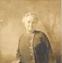 Image of Rose Ella Bernard