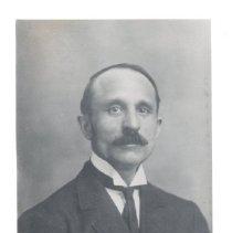 Image of William Grant Fritz