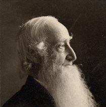 Image of Chauncey Hobart - Clergy