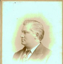 Image of H. C. Jennings