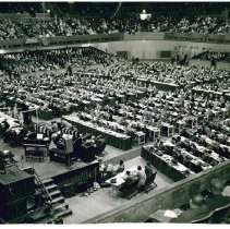 Image of General Conference 1956, Minneapolis - General Conference