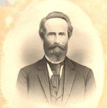 Image of C. G. Goodrich - I-Individuals