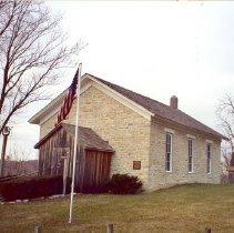 Image of Lenora Methodist Church - Local Church