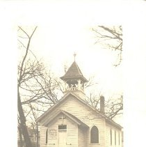 Image of North Branch Methodist Church - Local Church