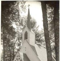 Image of Chapel - 6F Lake Koronis