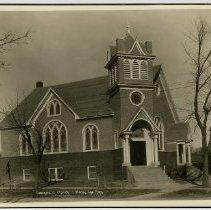 Image of Evangelical Church Sleepy Eye, Minn - Local Church