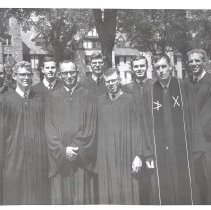 Image of Deacon Odinands 1967 - 3J Board of Ordained Ministry