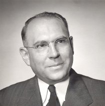 Image of Roy E Marks
