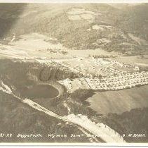 Image of Daggettville From the Air, 1929 - 2011.9.2