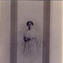 Image of Florence Murray of Bingham ME 1914 - 2001.1.42