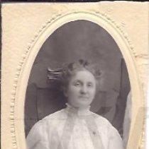 Image of Marita Houghton Savage