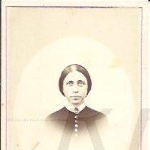 Image of Susan Dinsmore - 2010.2.63