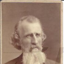 Image of Joseph Goodrich - 2010.3.40