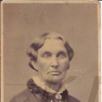 Image of Harriet Goodrich - 2010.3.41