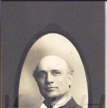 Image of Levi J. Goodrich - 2010.3.91