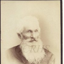 Image of Caleb Robinson, Bingham ME