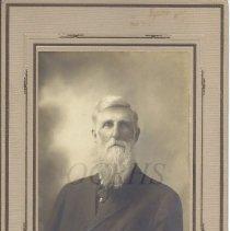 Image of Sidney Turner Goodrich, Deacon - 2012.13.44