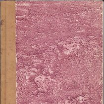 Image of Journal of Joseph H. Goodrich, 1862 - 2012.13.67