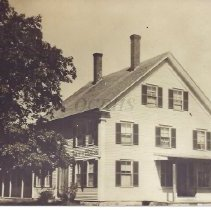 Image of Smith House, Bingham ME