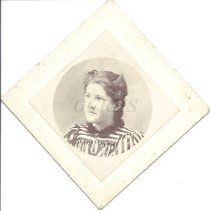 Image of Lenora Devine (Nonie Langley) - 2011.10.91