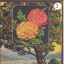 Image of Diary of Abbie Spaulding - Vol. 3 - 2011.32.5