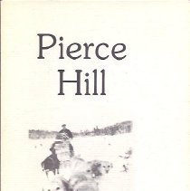 Image of Pierce Hill - 2011.34.1
