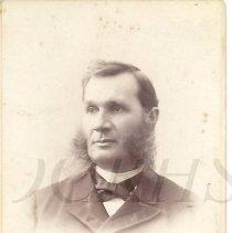 Image of Dr. Frank Wood Spaulding