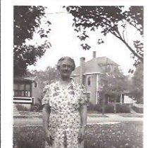 Image of Blanche Foss Spaulding - 2015.23.69