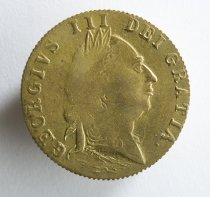 Image of 2005.122 - Coin