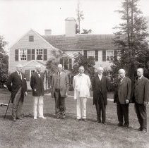 Image of P169-77 - Photograph