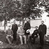 Image of P176-77 - Photograph