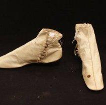 Image of Shoe